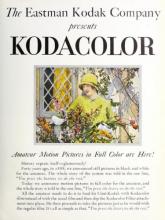 Movie Makers, août 1928. Source : Media History Digital Library